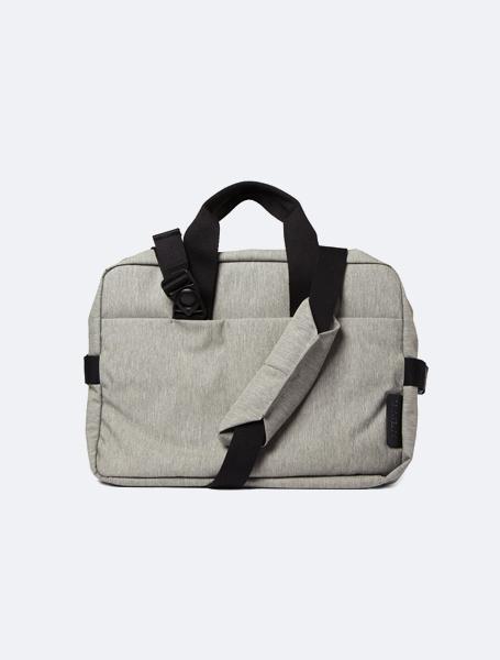 bag (7)