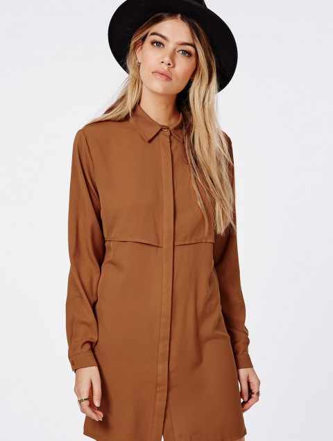 clothes (14)