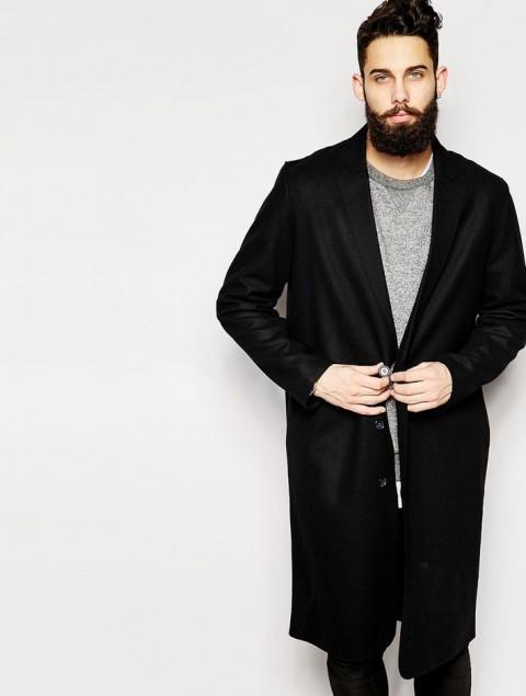 clothes (16)