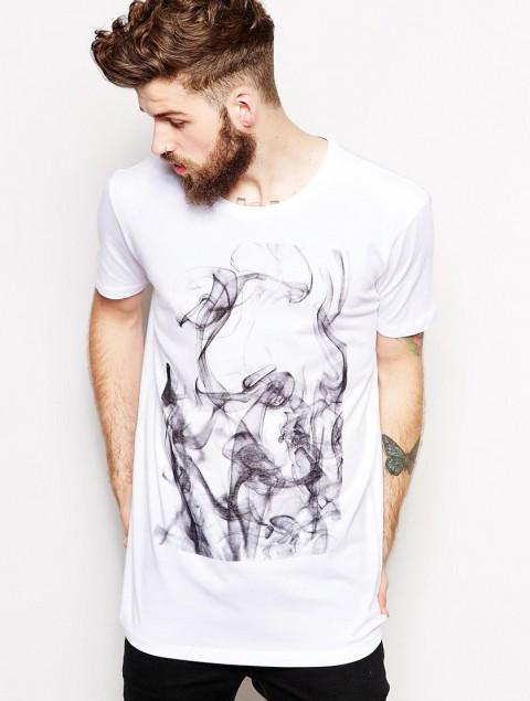 clothes (18)