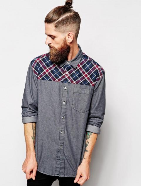 clothes (19)