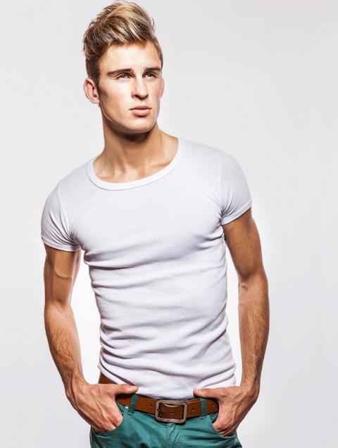 clothes (26)