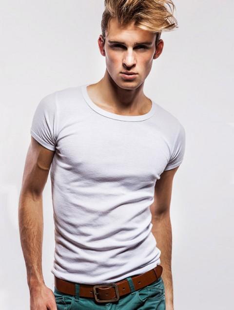 clothes (27)