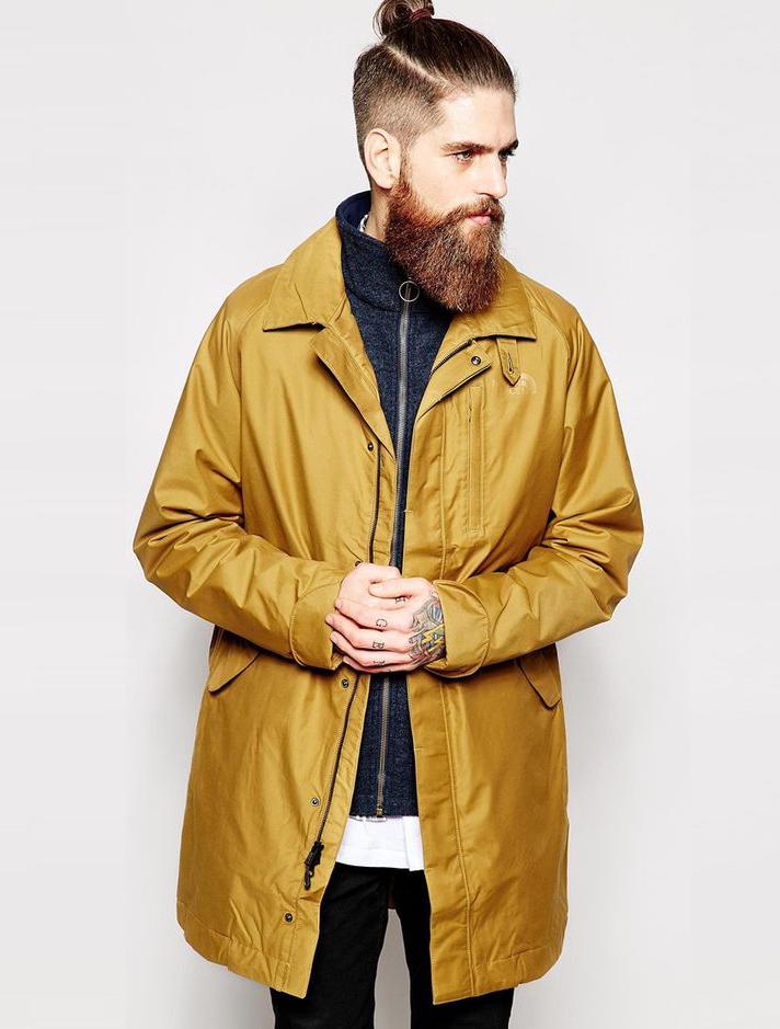 clothes (3)