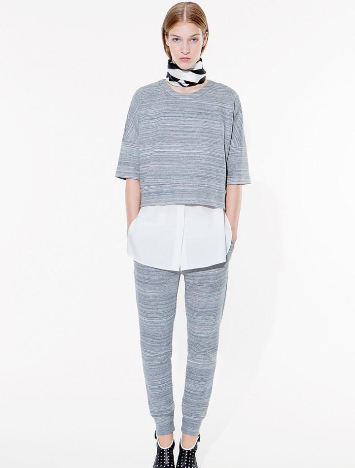 clothes (4)
