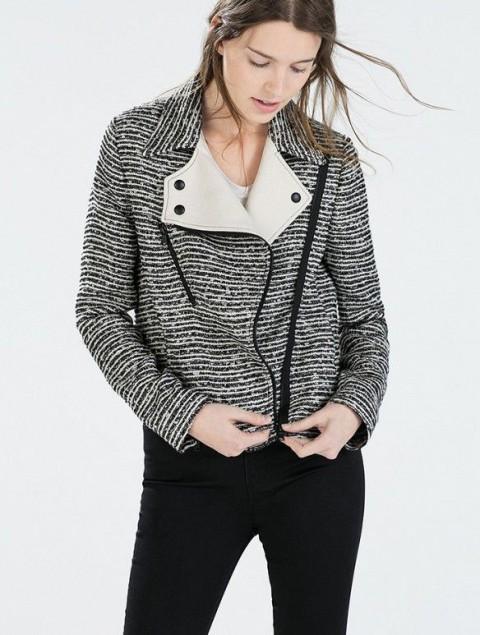 clothes (5)