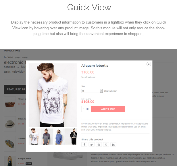 Assyrian - Responsive Fashion WordPress Theme