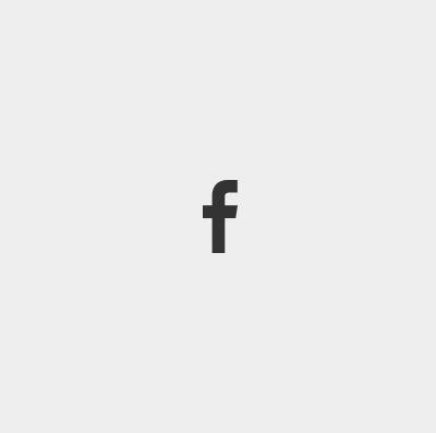 facebook-tile