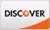 cc-discover