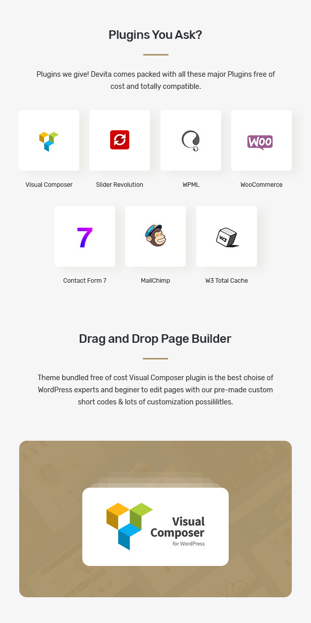Artfurniture – Furniture Theme for WooCommerce WordPress (WooCommerce) des 03
