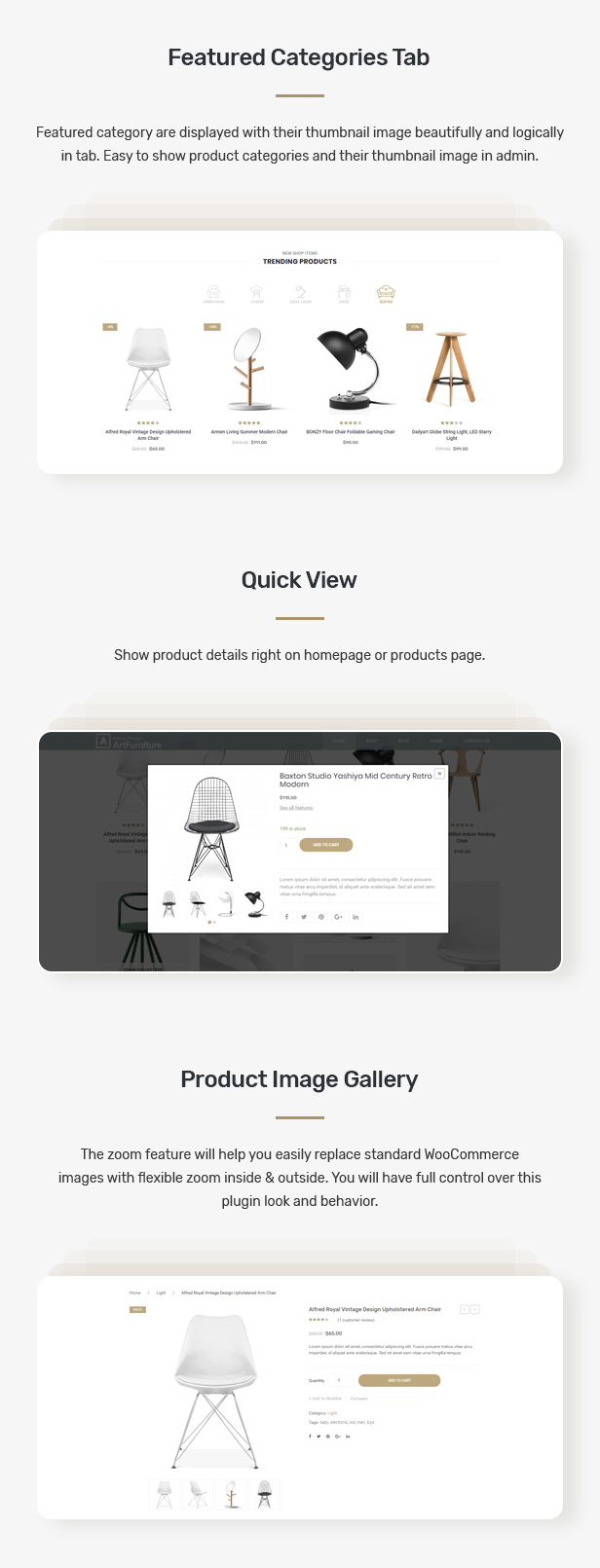Artfurniture – Furniture Theme for WooCommerce WordPress (WooCommerce) des 06