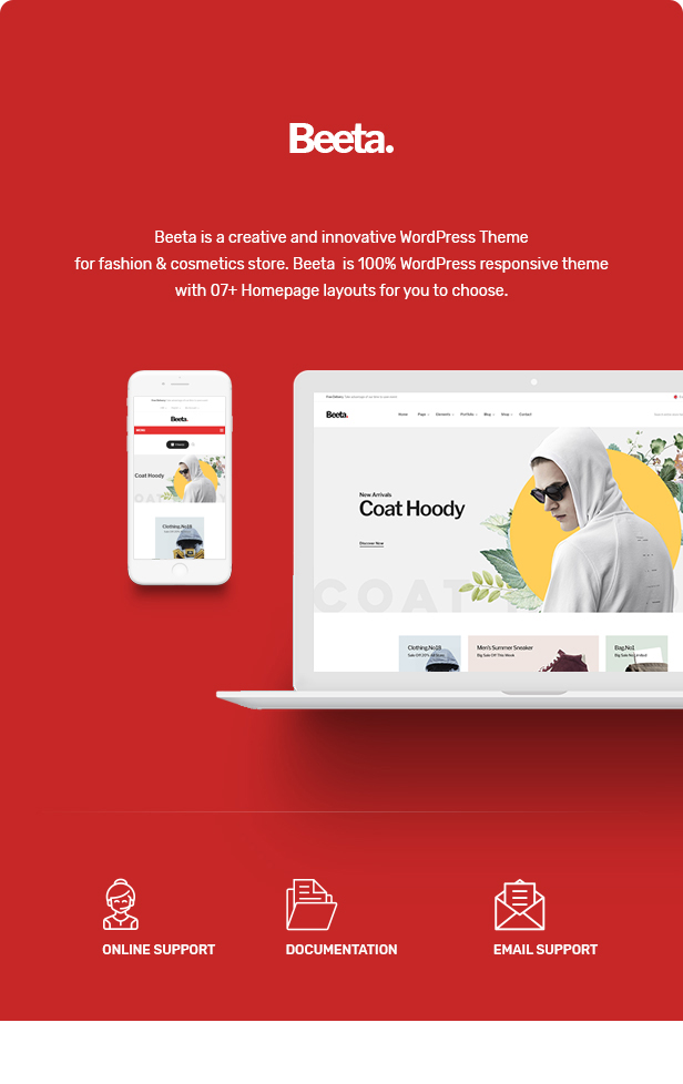 \ beeta - multipurpose woocommerce theme nulled free download Beeta – Multipurpose WooCommerce Theme Nulled Free Download des 01