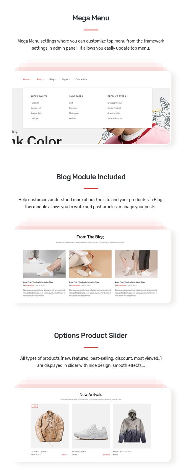 \ beeta - multipurpose woocommerce theme nulled free download Beeta – Multipurpose WooCommerce Theme Nulled Free Download des 05