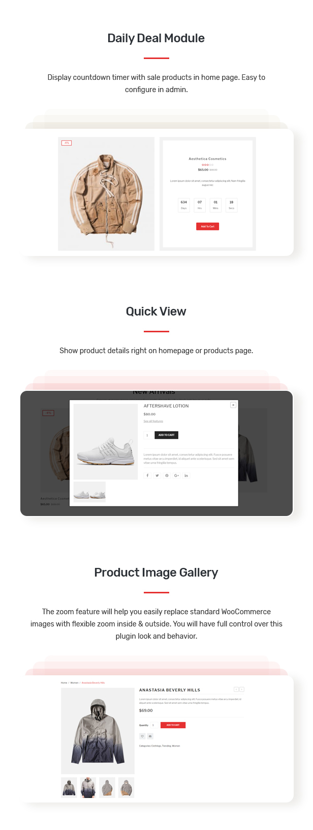 \ beeta - multipurpose woocommerce theme nulled free download Beeta – Multipurpose WooCommerce Theme Nulled Free Download des 06