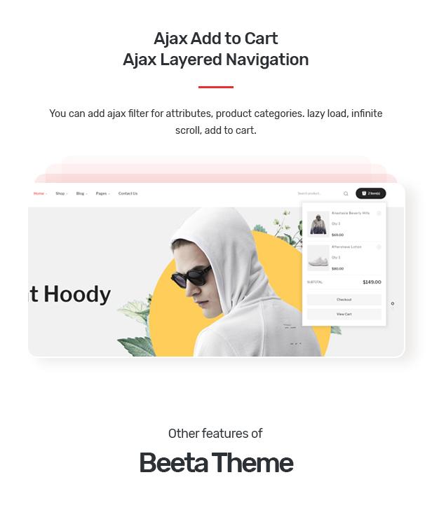 \ beeta - multipurpose woocommerce theme nulled free download Beeta – Multipurpose WooCommerce Theme Nulled Free Download des 07