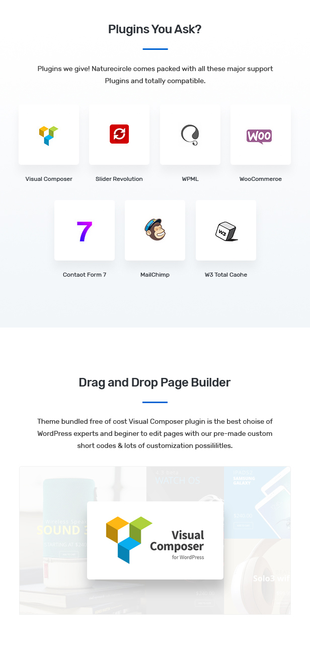 \ Gluson - Digital Theme for WooCommerce WordPress Nulled Free Download Gluson – Digital Theme for WooCommerce WordPress Nulled Free Download des 03