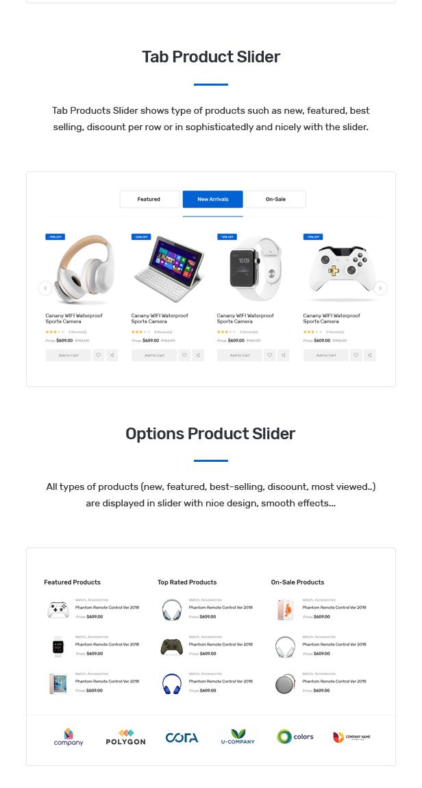 \ Gluson - Digital Theme for WooCommerce WordPress Nulled Free Download Gluson – Digital Theme for WooCommerce WordPress Nulled Free Download des 06
