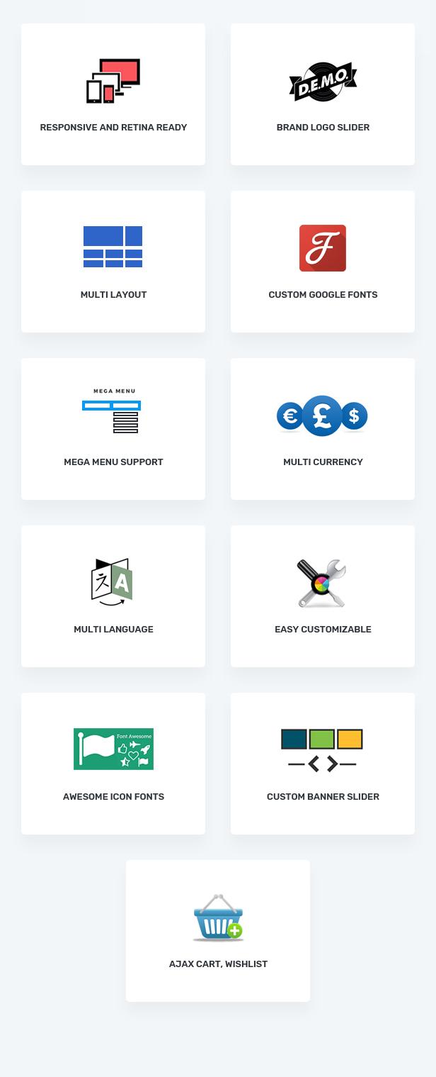 \ Gluson - Digital Theme for WooCommerce WordPress Nulled Free Download Gluson – Digital Theme for WooCommerce WordPress Nulled Free Download des 09