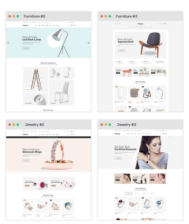 \ Makali - Multipurpose Theme for WooCommerce WordPress Nulled Free Download Makali – Multipurpose Theme for WooCommerce WordPress Nulled Free Download des 002