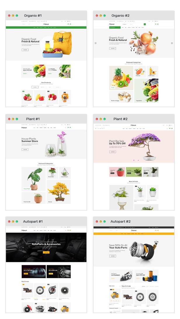 \ Makali - Multipurpose Theme for WooCommerce WordPress Nulled Free Download Makali – Multipurpose Theme for WooCommerce WordPress Nulled Free Download des 02